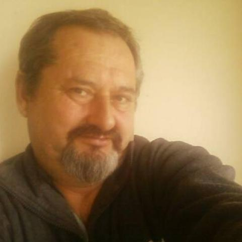 Csaba, 58 éves társkereső férfi - Aszód