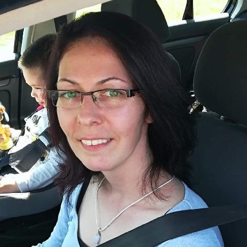 Léna, 40 éves társkereső nő - Szeged
