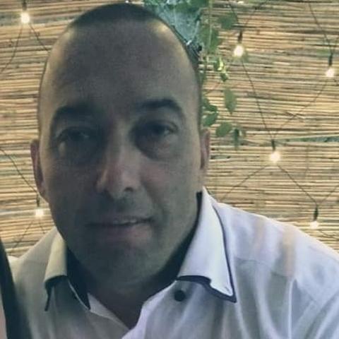 Attila, 45 éves társkereső férfi - Hódmezővásárhely