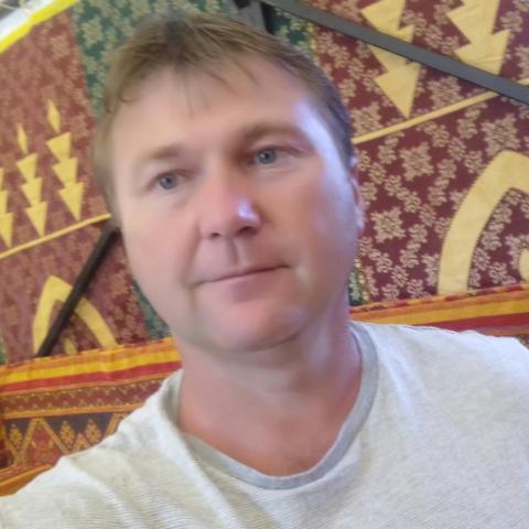 Feri, 49 éves társkereső férfi - Szeged