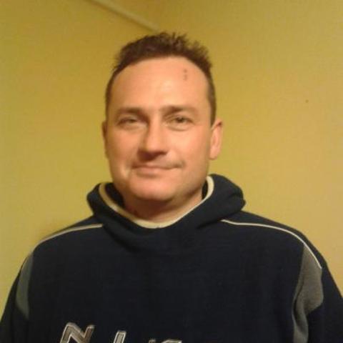 Zoli, 47 éves társkereső férfi - Palotás