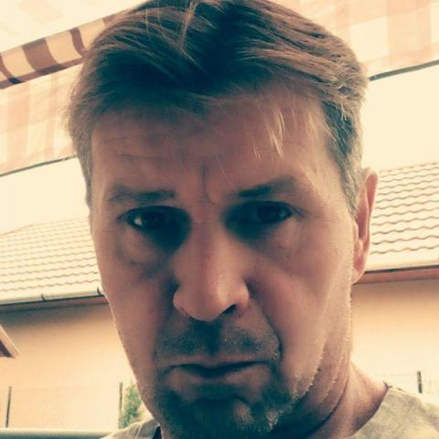 István, 47 éves társkereső férfi - Tiszakeszi