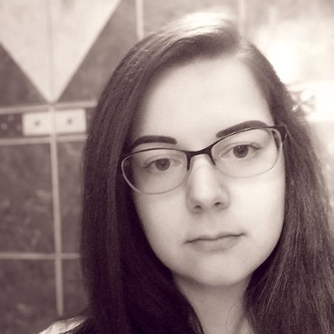 Niki, 25 éves társkereső nő - Miskolc