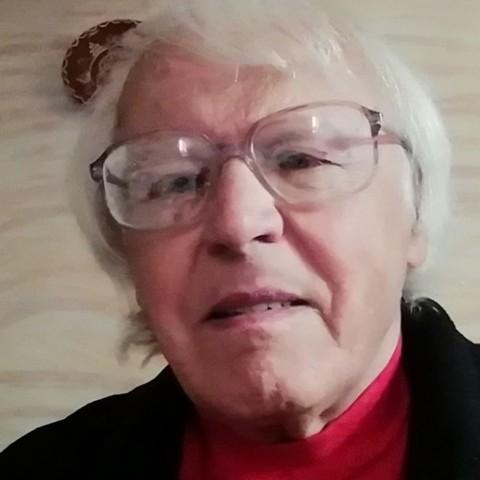 János, 70 éves társkereső férfi - Békéscsaba