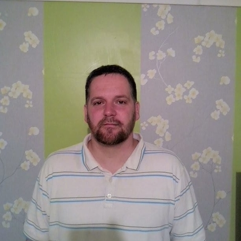 Gabor, 45 éves társkereső férfi - dublin