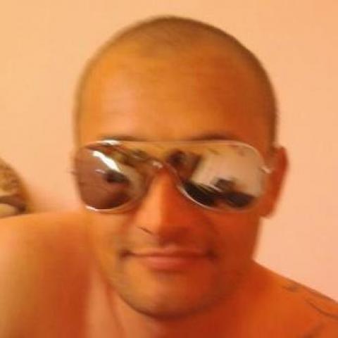 Zsolt, 47 éves társkereső férfi - Csór