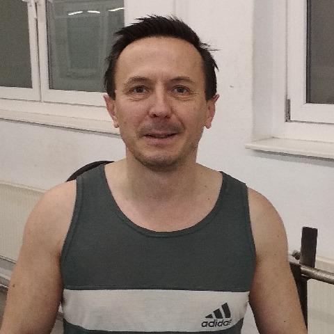 Sándor, 52 éves társkereső férfi - Debrecen