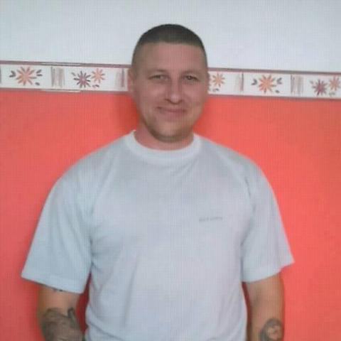 Jozsef, 42 éves társkereső férfi - Ófehértó