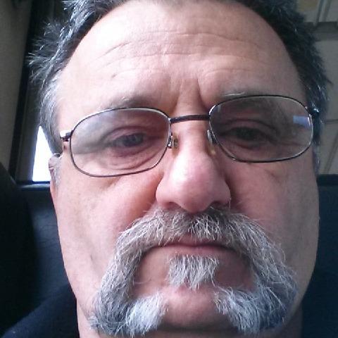Tibor, 67 éves társkereső férfi - Gárdony