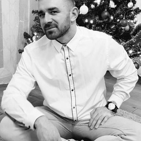 Norbert, 34 éves társkereső férfi - Nyíregyháza