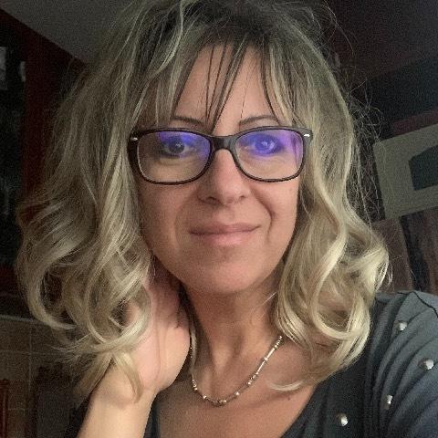 Böbi, 49 éves társkereső nő - Oroszlány