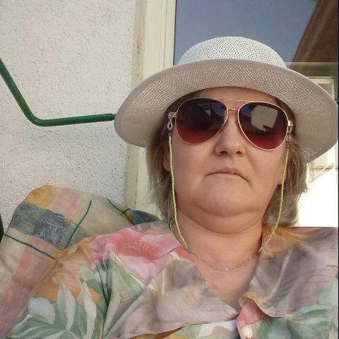 Erika, 55 éves társkereső nő - Heves