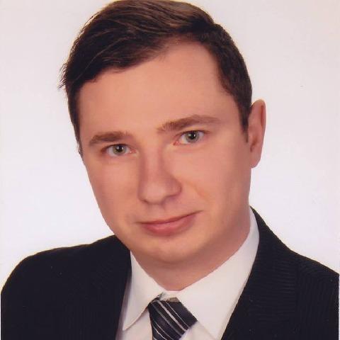 István, 28 éves társkereső férfi - Kisbér