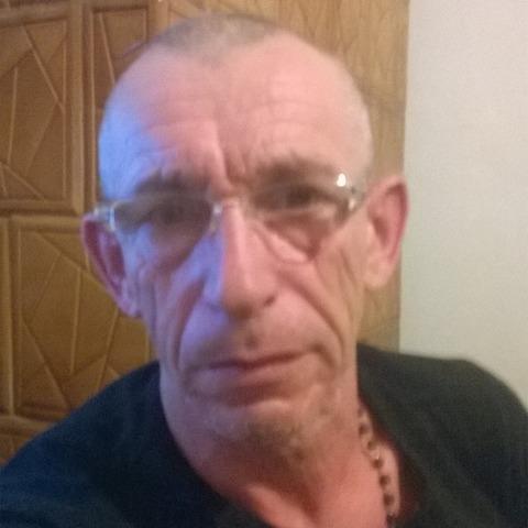 Ferenc, 56 éves társkereső férfi - Kisdombegyház