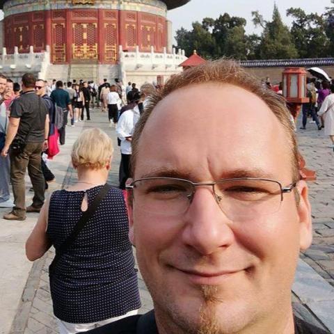 Zoltán, 37 éves társkereső férfi - Putnok