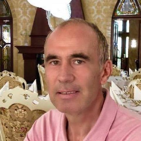József, 55 éves társkereső férfi - Debrecen