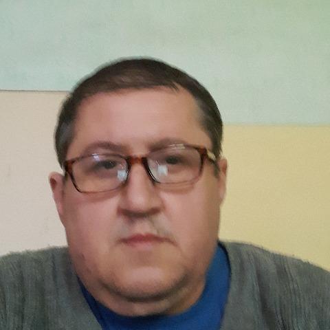 Sandor, 56 éves társkereső férfi - Magyarbánhegyes
