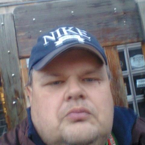 István, 54 éves társkereső férfi - Szeged