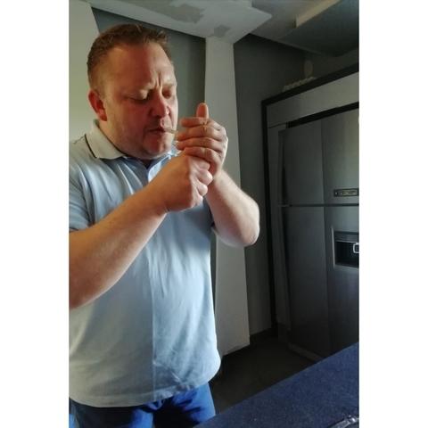 Ákos, 42 éves társkereső férfi - Székesfehérvár