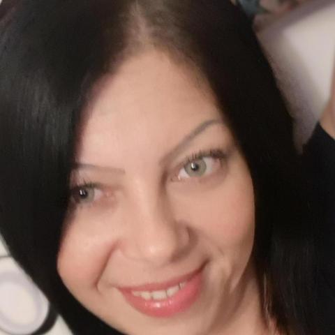 Beáta, 39 éves társkereső nő - Kazincbarcika