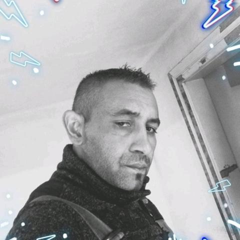 Gábor, 32 éves társkereső férfi - Nagyszokoly