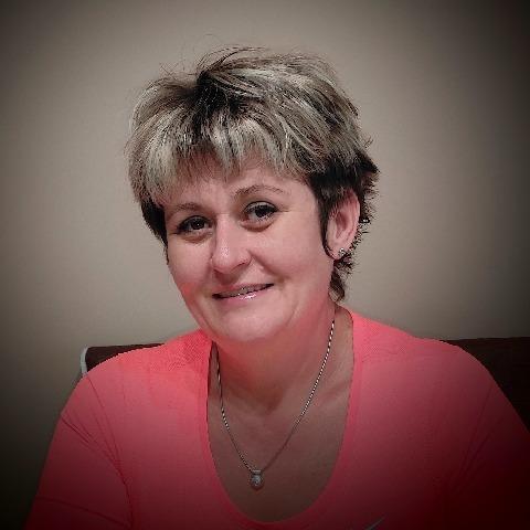 Mária, 47 éves társkereső nő - Szolnok