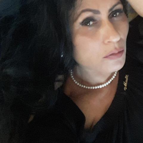 Monika, 39 éves társkereső nő - Gyomaendrőd