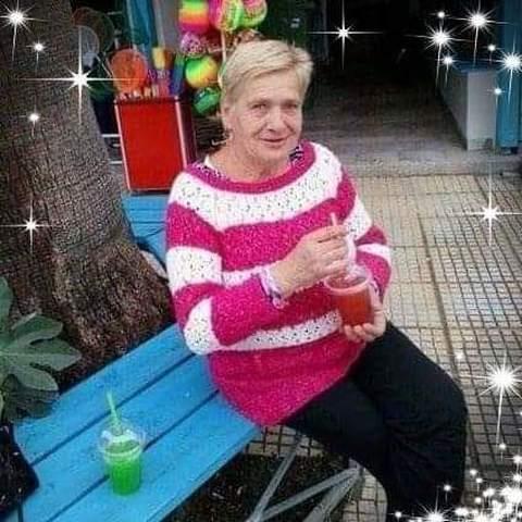 Judit, 73 éves társkereső nő - Miskolc