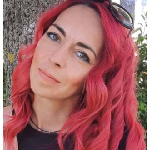 Anita, 45 éves társkereső nő - Eger