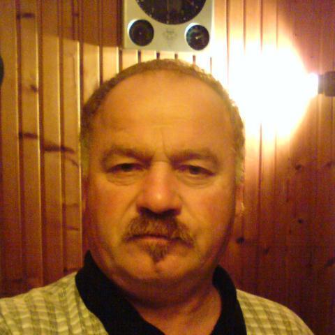 Zsolt, 58 éves társkereső férfi - Tab