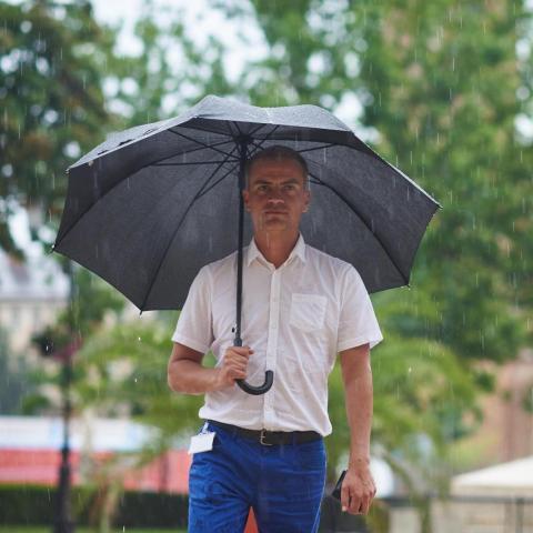 Árpád, 42 éves társkereső férfi - Nyíregyháza