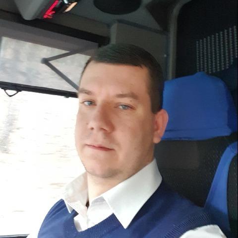 Dávid, 29 éves társkereső férfi - Trizs