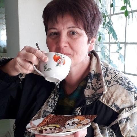 Rita, 49 éves társkereső nő - Nagykőrös