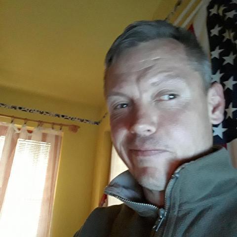 Kornel, 40 éves társkereső férfi - Pécs