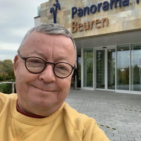 Ervin, 59 éves társkereső férfi - Stuttgart