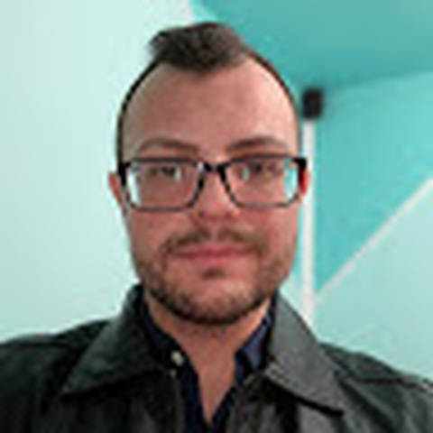 Balázs, 31 éves társkereső férfi - Nagyvárad