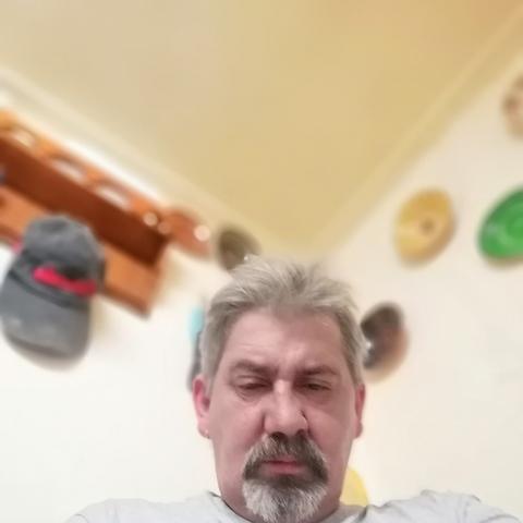 Tamás, 48 éves társkereső férfi - Mezőszilas