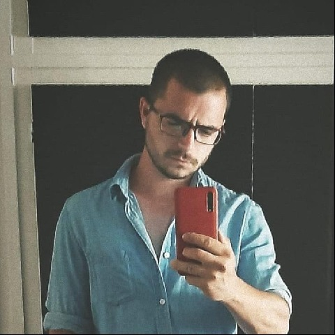 Róbert, 28 éves társkereső férfi - Debrecen