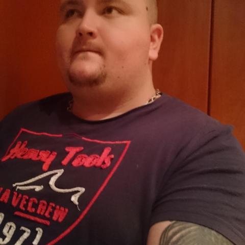 Feri, 30 éves társkereső férfi - Héhalom
