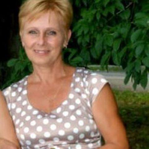 Marianna, 57 éves társkereső nő - Bátonyterenye
