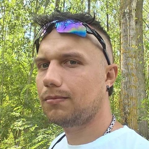 László, 30 éves társkereső férfi - Kisvárda