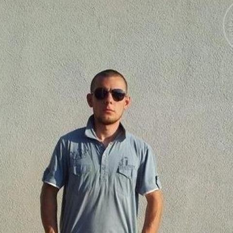 Dupla, 34 éves társkereső férfi - Pécs