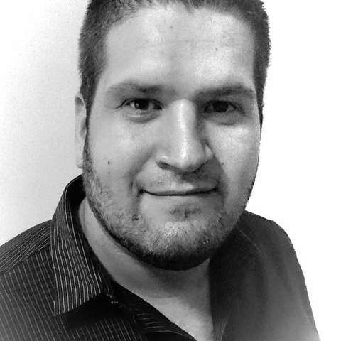 János, 33 éves társkereső férfi - Nyíregyháza