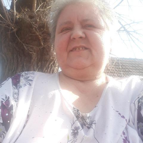 Gabriella, 57 éves társkereső nő - Táborfalva