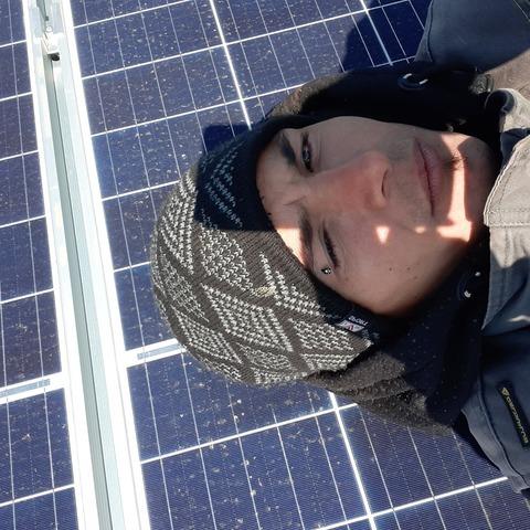 Mátyás, 29 éves társkereső férfi - Debrecen