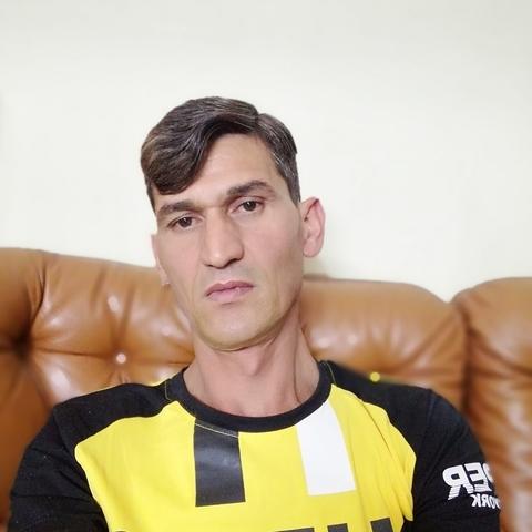 Gyula, 45 éves társkereső férfi - Tiszakécske