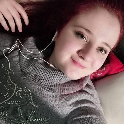 Lónyi, 29 éves társkereső nő - Pitvaros