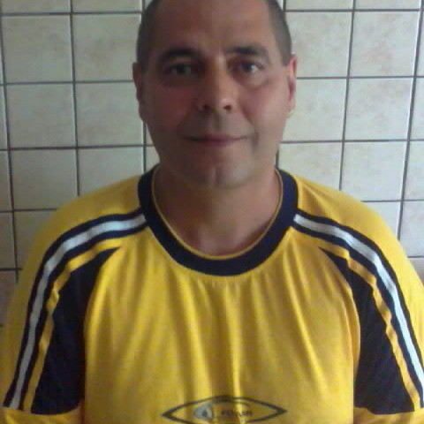 Tibor, 52 éves társkereső férfi - Devecser