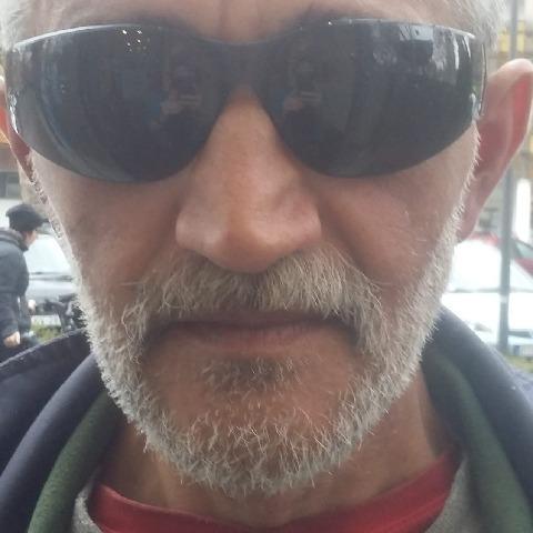 Csák, 70 éves társkereső férfi - Békéscsaba