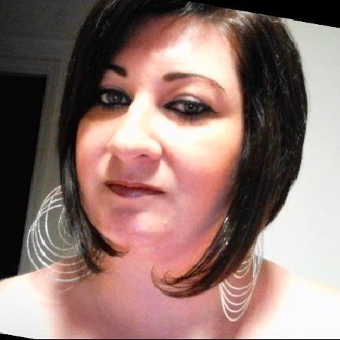 Andrea, 47 éves társkereső nő - Miskolc